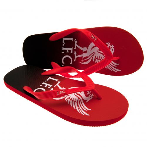 Chinelo Liverpool FC 151580