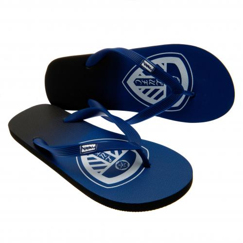 Chinelo Leeds United 151581