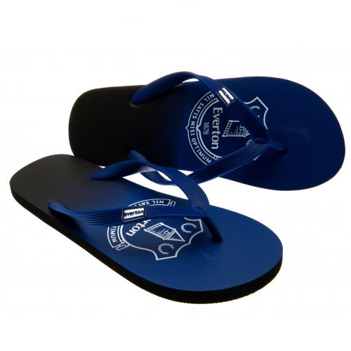 Chinelo Everton 151589