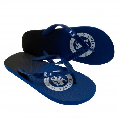 Chinelo Chelsea 151601