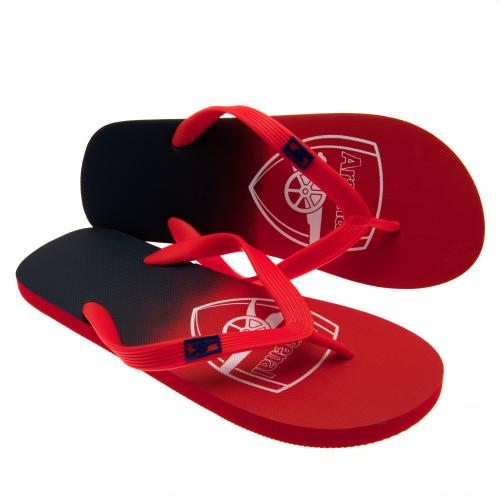 Chinelo Arsenal 151616