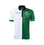 Camiseta SPORTING DE LISBOA 2015-2016 Third