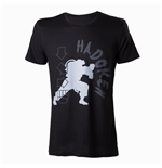 Camiseta Street Fighter 151824