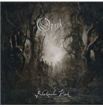 Vinil Opeth - Blackwater Park (2 Lp)