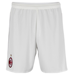 Shorts AC Milan 2015-2016 Away