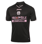 Camiseta Toulouse 2015-2016 Third