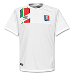 Camiseta Once Caldas 2015-2016 Home