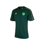 Camiseta Celtic 2015-2016 Third (Verde)