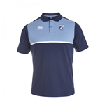 Pólo Cardiff Blues 2015-2016