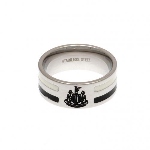 Anel Newcastle United 152405