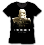 Camiseta Star Wars 152436