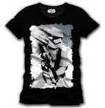 Camiseta Star Wars 152437