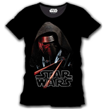 Camiseta Star Wars 152442