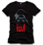 Camiseta Star Wars 152443