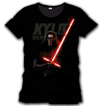 Camiseta Star Wars 152444
