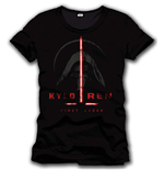 Camiseta Star Wars 152445