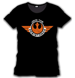 Camiseta Star Wars 152447