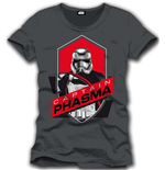 Camiseta Star Wars 152449