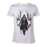 Camiseta Assassins Creed 152467