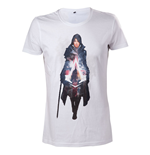 Camiseta Assassins Creed 152475