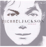 Vinil Michael Jackson - Invincible (2 Lp)