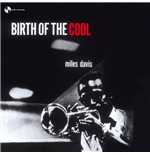 Vinil Miles Davis - Birth Of The Cool