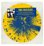 Vinil Beatles (The) - Way They Were: Live At The Star Clubhamb