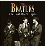 Vinil Beatles (The) - The Lost Decca Tapes