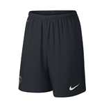Shorts Paris Saint-Germain 2015-2016 Third