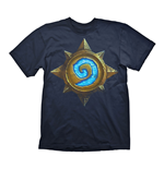 Camiseta Warcraft 152785