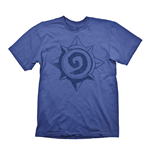 Camiseta Warcraft 152790
