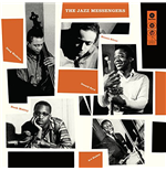 Vinil Art Blakey - The Jazz Messengers