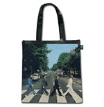 Bolsa Beatles - Abbey Road