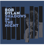 Vinil Bob Dylan - Shadows In The Night (Lp+Cd)
