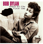 Vinil Bob Dylan - House Of The Risin' Sun
