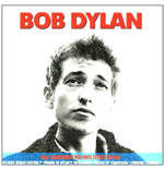 "Vinil Bob Dylan - Debut Album (Lp+7"" Rsd Edition)"