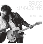 Vinil Bruce Springsteen - Born To Run