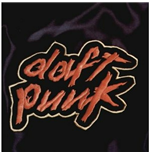 Vinil Daft Punk - Homework (2 Lp)