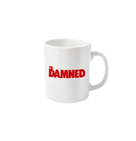 Caneca The Damned 153045