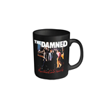 Caneca The Damned 153048
