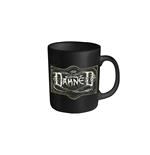 Caneca The Damned 153051