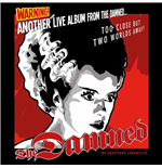 Vinil Damned (The) - Another Live Album From The Damned (2 Lp)