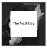 Vinil David Bowie - The Next Day (3 Lp)