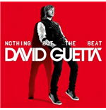 Vinil David Guetta - Nothing But The Beat (2 Lp)