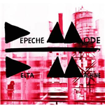 Vinil Depeche Mode - Delta Machine (2 Lp)