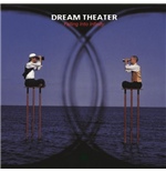 Vinil Dream Theater - Falling Into Infinity (2 Lp)