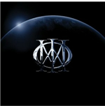Vinil Dream Theater - Dream Theater (2 Lp)