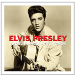 Vinil Elvis Presley - The Sun Singles Collection