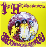 Vinil Jimi Hendrix Experience - Are You Experienced =us=