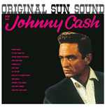 Vinil Johnny Cash - Original Sun Sound